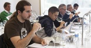 Curso de cata de Basque Culinary Center