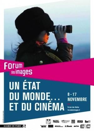 cartel-forum-des-images