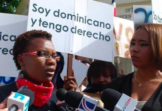 dominicanos-haitianos