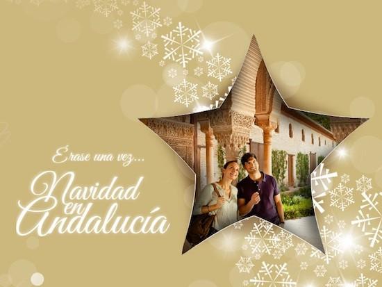 erase_una_vez_navidad_en_andalucia