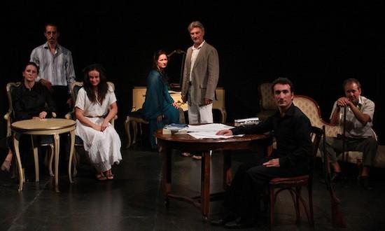 la-gaviota-replika-teatro-reparto
