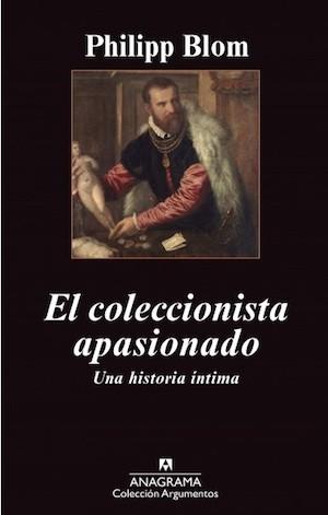 portada-coleccionista-apasionado