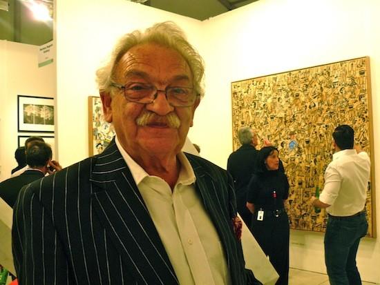 ABMB-2013-Antonio-Segui