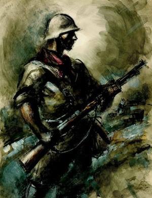SIM-dibujantes-guerra-civil