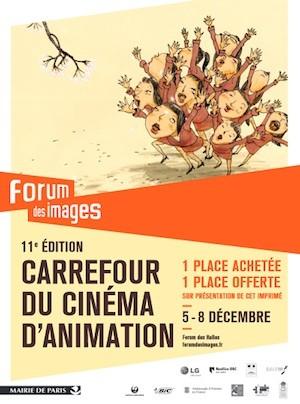 cartel-cine-animacion-Paris