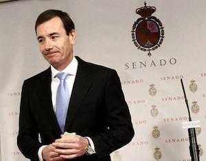 Tomas-Gomez-PSM-senador