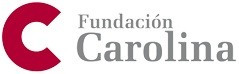 Fundacion Carolina, logo