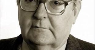 José Grau Balcells (1931-2014)