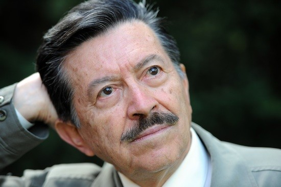 Justicia: la gran deuda de la democracia paraguaya | Periodistas ...
