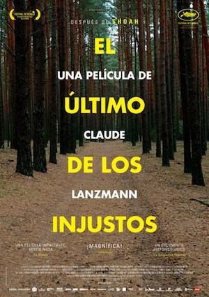 cartel-El-último-de-los-injustos