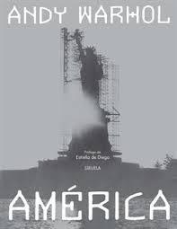 portada-America-Siruela