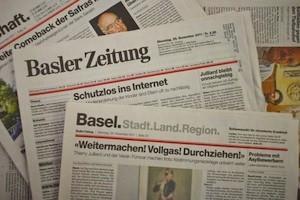 Basler-Zeitung-BaZ