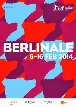 Berlinale-2014-cartel