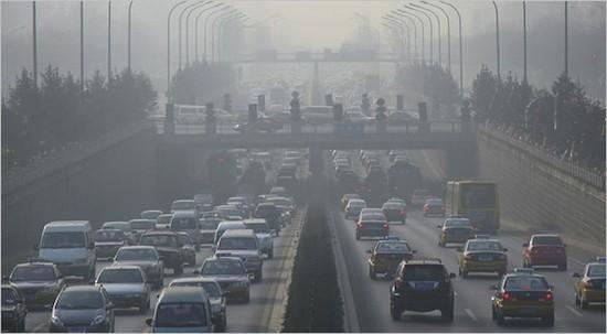 CO2-vehiculos-contamina