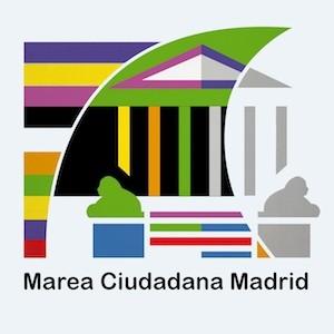 Logo-Marea-Ciudadana-madrid