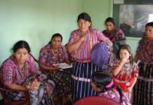 Guatemala-mujeres-indigenas-pobreza