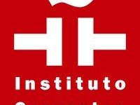 Instituto Cervantes logo
