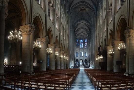 Notre-Dame-ilumina-LED