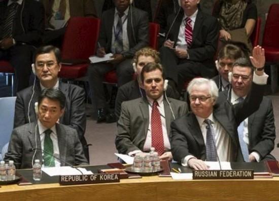 ONU-embajador-Rusia-veta-Crimea