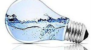 España no cumple las directivas europeas sobre el agua
