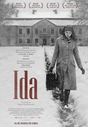 cartel-Ida