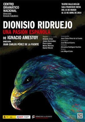 cartel-dionisio-ridruejo-pasion-española