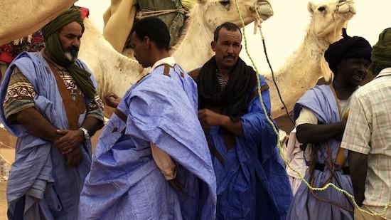 Hijos-nube-saharauis