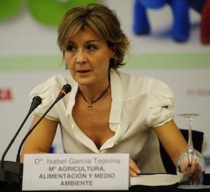 Isabel-Garcia-Tejerina