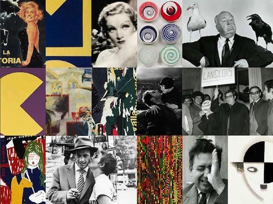 langlois-collage-iconografia
