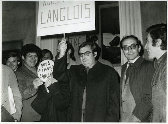 langlois-nous-aimons