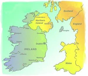 mapa-irlanda-del-norte
