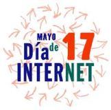DíaMundialDeInternet2014