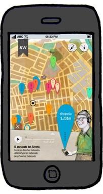 app-storywalker-teatro-3
