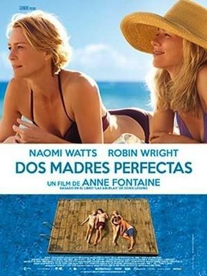 cartel-Dos-madres-perfectas
