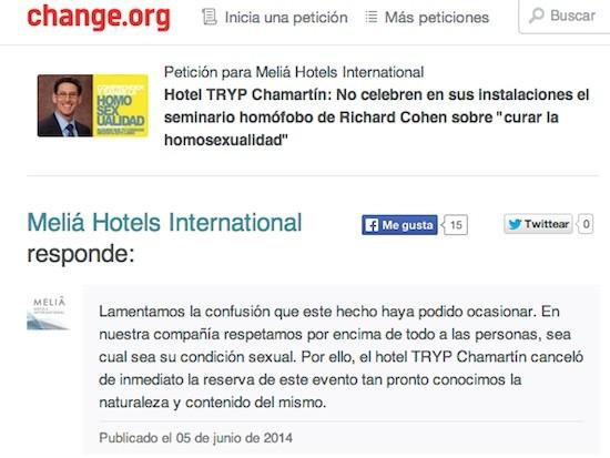 Melia-hotel-change-org