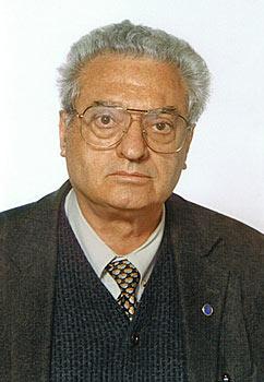 Vicente-Romano