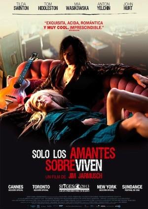cartel-solo_los_amantes_sobreviven