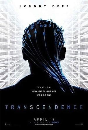 cartel-transcendence