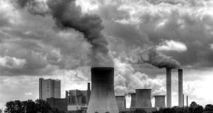 Reino Unido y Canadá lideran abandono del carbón