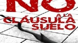 Podemos: el decreto ley sobre cláusulas suelo es inconstitucional