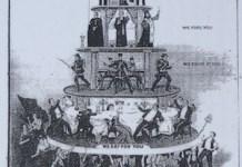 piramide-capitalismo