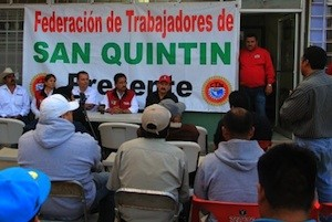 trabajadores-san-quintin-mexico