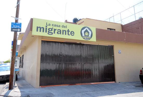 Casa-migrante-Irapuato