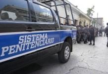 Guatemala-sistema-penitenciario