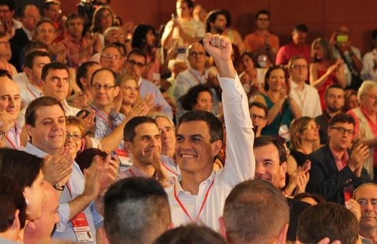 Pedro-Sanchez-elegido-sg-PSOE