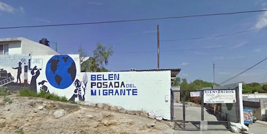 Saltillo-Belen-Posada-del-Migrante