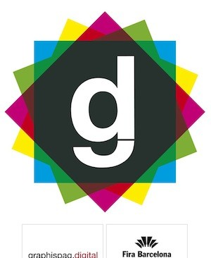 Graphispag Digital