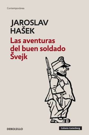 portada-soldado-Svejk