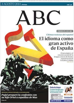 portada-abc-es