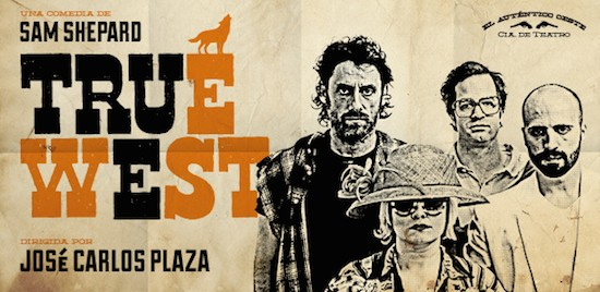 cartel-True-West